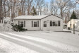 Photo of 694 Kendalwood Street, Grand Rapids, MI 49505 (MLS # 19006281)