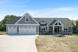 Photo of 7726 Jackson Ridge Court, Caledonia, MI 49316 (MLS # 19006315)