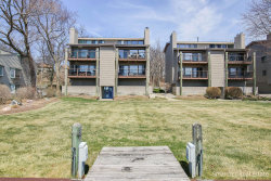 Tiny photo for 555 Lake Street, Unit 13, Saugatuck, MI 49453 (MLS # 19006432)