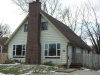 Photo of 516 Chambers Street, South Haven, MI 49090 (MLS # 19006483)