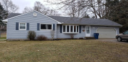 Photo of 287 Cynthia Drive, Coldwater, MI 49036 (MLS # 19006519)