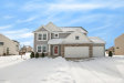 Photo of 2410 Mary Beth Lane, Hudsonville, MI 49426 (MLS # 19006531)
