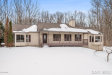 Photo of 9609 Tanglewood Ct. Court, Lowell, MI 49331 (MLS # 19006670)