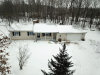 Photo of 13300 Sadler Drive, Cedar Springs, MI 49319 (MLS # 19006717)