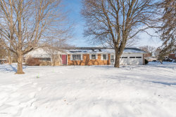 Photo of 5123 Allardowne Street, Portage, MI 49002 (MLS # 19006722)