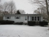 Photo of 10542 N 12th Street, Plainwell, MI 49080 (MLS # 19006762)
