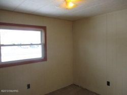 Tiny photo for 10542 N 12th Street, Plainwell, MI 49080 (MLS # 19006762)