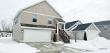 Photo of 6536 Moss Lake Drive, Hudsonville, MI 49426 (MLS # 19006805)