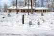 Photo of 4905 N Solomon Road, Middleville, MI 49333 (MLS # 19006810)