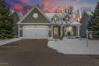 Photo of 4069 E Gables Court, Grand Rapids, MI 49525 (MLS # 19006867)