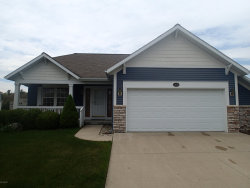 Photo of 6659 Windflower Way, Norton Shores, MI 49444 (MLS # 19006966)