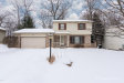 Photo of 5534 Discovery Drive, Kentwood, MI 49508 (MLS # 19006993)