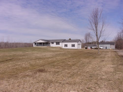 Tiny photo for 2741 114th Avenue, Allegan, MI 49010 (MLS # 19007019)