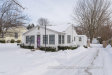 Photo of 3702 Fuller Ave Ne, Grand Rapids, MI 49525 (MLS # 19007077)