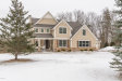 Photo of 8406 Barony Point, Mattawan, MI 49071 (MLS # 19007198)