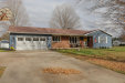 Photo of 1859 104th Avenue, Otsego, MI 49078 (MLS # 19007206)