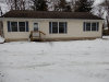 Photo of 133 West Street, Plainwell, MI 49080 (MLS # 19007233)