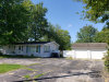 Photo of 923 N Main Street, Watervliet, MI 49098 (MLS # 19007291)