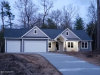 Photo of 11300 Discovery Woods Drive, Greenville, MI 48838 (MLS # 19007378)