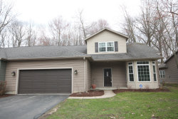 Photo of 9279 The Woodlands Trail, Portage, MI 49002 (MLS # 19007446)
