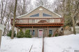 Photo of 4472 Trails End Road, Middleville, MI 49333 (MLS # 19007660)