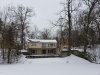 Photo of 11172 Long Point Drive, Plainwell, MI 49080 (MLS # 19007705)