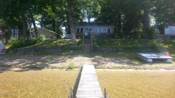 Tiny photo for 60461 Klett Drive, Decatur, MI 49045 (MLS # 19007800)