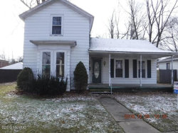 Tiny photo for 214 E Grant Street, Plainwell, MI 49080 (MLS # 19007813)