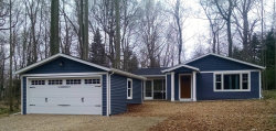 Photo of 1188 Hickory Drive, South Haven, MI 49090 (MLS # 19007817)