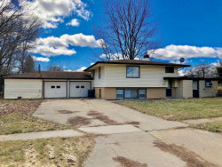 Photo of 505 Connecticut Drive, Portage, MI 49024 (MLS # 19007853)