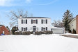Photo of 263 Bel Air Drive, Grand Rapids, MI 49503 (MLS # 19007873)