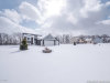 Photo of 16296 Trent Ridge Drive, Cedar Springs, MI 49319 (MLS # 19007918)