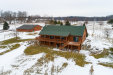 Photo of 12285 W Pine Lake Road, Plainwell, MI 49080 (MLS # 19007952)