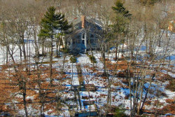 Tiny photo for 3873 Forest Trail, Allegan, MI 49010 (MLS # 19007956)