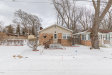 Photo of 89 Pershing Avenue, South Haven, MI 49090 (MLS # 19008087)
