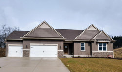 Photo of 12815 Den Houter Valley Drive, Lowell, MI 49331 (MLS # 19008195)