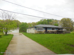 Tiny photo for 67821 29th Street, Lawton, MI 49065 (MLS # 19008201)