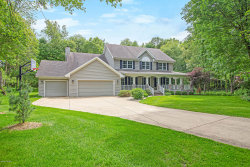 Photo of 6103 Autumn Ridge, Richland, MI 49083 (MLS # 19008245)