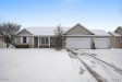 Photo of 4549 Lytham Drive, Hudsonville, MI 49426 (MLS # 19008311)