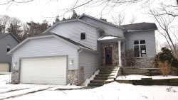 Photo of 4603 Forest Lane, Holland, MI 49423 (MLS # 19008333)