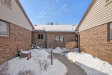 Photo of 6982 Holly Hill Court, Unit 30, Byron Center, MI 49315 (MLS # 19008467)