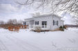 Photo of 13706 Ritchie Avenue, Cedar Springs, MI 49319 (MLS # 19008539)
