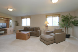 Tiny photo for 59203 Silvergrass Drive, Mattawan, MI 49071 (MLS # 19008593)