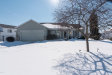 Photo of 260 Edgewood Drive, Middleville, MI 49333 (MLS # 19008599)