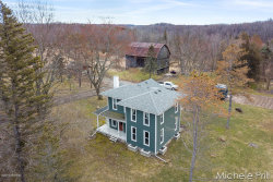 Photo of 385 Pritchardville Road, Hastings, MI 49058 (MLS # 19008676)