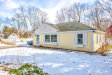 Photo of 629 Midway Avenue, Holland, MI 49423 (MLS # 19008779)