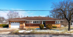 Photo of 763 Center Street, South Haven, MI 49090 (MLS # 19008810)