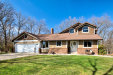 Photo of 4147 132nd Avenue, Hamilton, MI 49419 (MLS # 19008928)