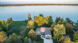 Photo of 9517 Woodlawn Drive, Portage, MI 49002 (MLS # 19008993)