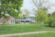 Photo of 46253 Lakeview Drive, Decatur, MI 49045 (MLS # 19009004)